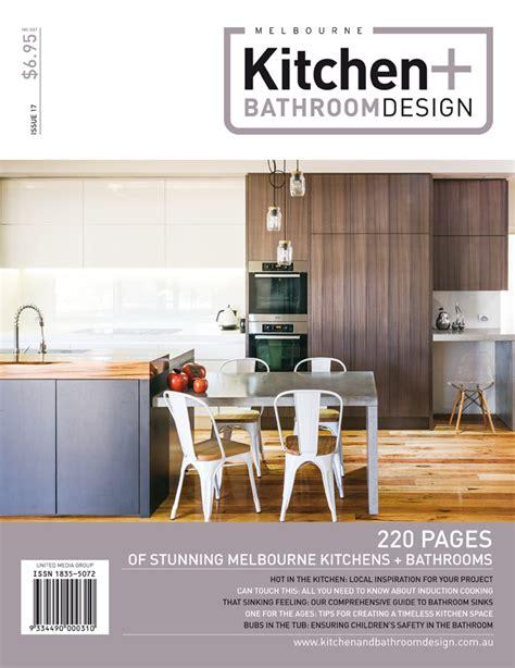 kitchen design magazines kitchen bathroom design magazines umg