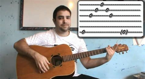 tutorial guitar the boxer 11 best images about helpful music things on pinterest