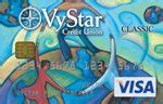 Vystar Gift Card - credit cards vystar credit union