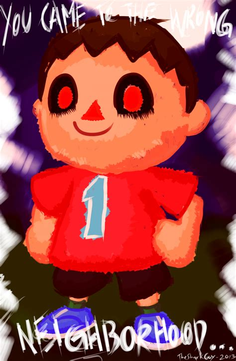 Villager Memes - the villager the villager know your meme