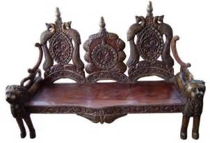 Styles Of Antique Chairs » Home Design