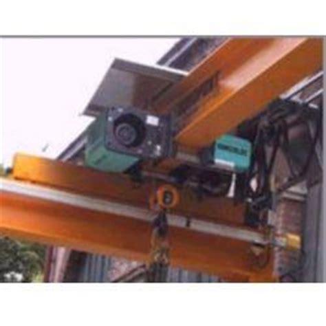 rails de guidage tous les fournisseurs rail guidage