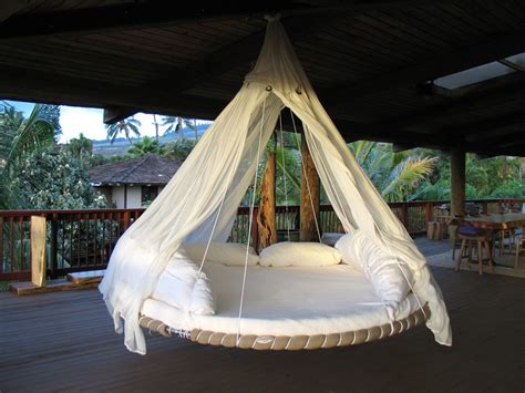 outdoor floating bed hammock bed for bedroom fresh bedrooms decor ideas