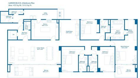 single bedroom flat for sale in bangalore 17 single bedroom apartment for sale in bangalore dreamz sahodar by dreamz