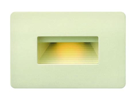 outdoor solar step lights solar outdoor step lights home landscapings outdoor