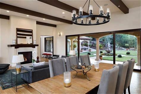 popular living room paint colors  designs idea