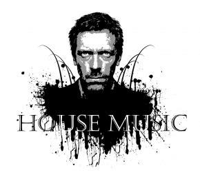 dr house music dr house music desktop wallpaper