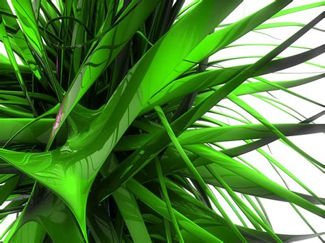 free green wallpapers green abstract wallpapers