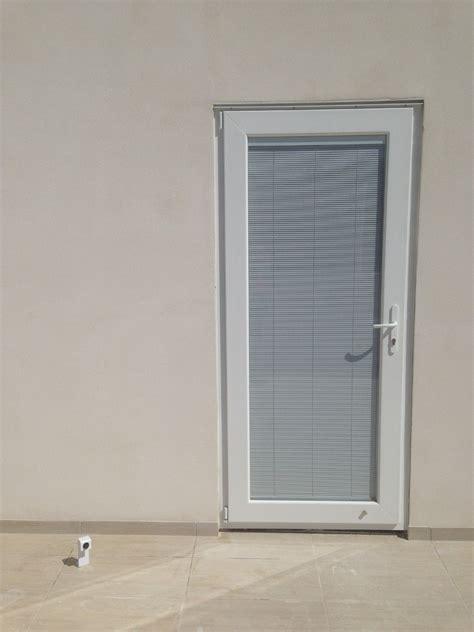 Patio Door Stops Patio Doorstop Photos A Doorstop For Outside Patio Doors Gate Stop Bifolding Doorstop