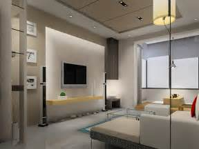 Interor Design by Interior Design Styles Contemporary Interior Design