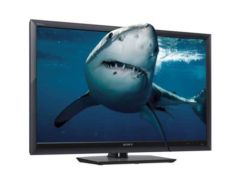 3 D Fernseher by 3d Fernseher Einebinsenweisheit