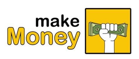 Online Money Making Apps - can you really make money with the make money free cash app