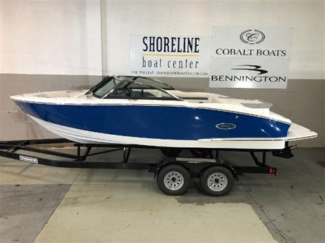 cobalt boats cs22 cobalt cs22 boats for sale boats