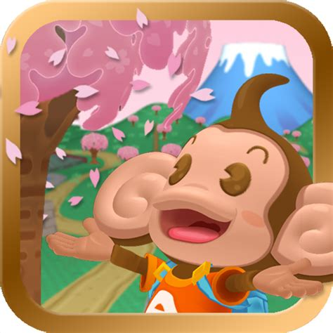 monkey 2 edition apk monkey 2 edition by sega america