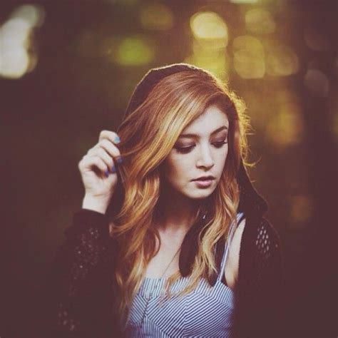 chrissy costanza hairstyles 149 best chrissy costanza images on pinterest atc bones