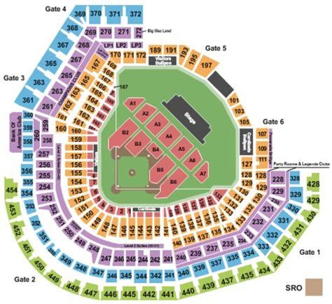 seating chart busch stadium paul mccartney busch stadium tickets in st louis missouri busch stadium