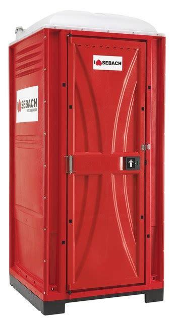 doccia mobile doccia mobile shower box sebach