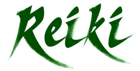 imagenes simbolos reiki energia que muda sua vida