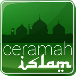 download mp3 ceramah debat islam vs kristen t 233 l 233 charger full ceramah islam pilihan google play