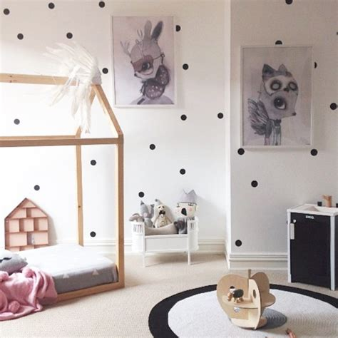 girls room floor l remodelaholic house shaped beds galore