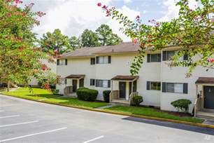 Aviara Apartments Gainesville Fl Reviews Aviara Apartments Gainesville Fl Apartment Finder