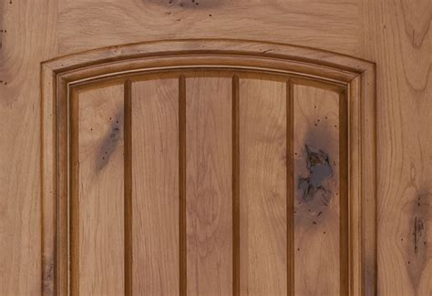 homeofficedecoration knotty alder exterior doors