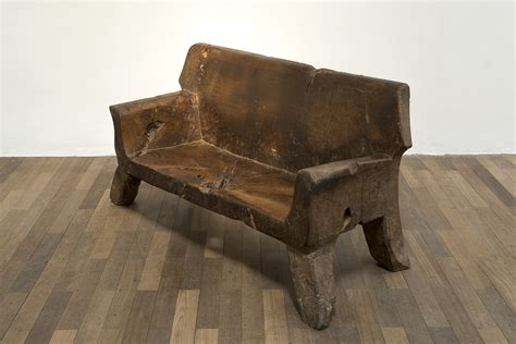 primitive couch chista furniture benches primitive benches