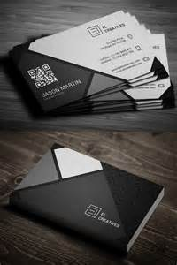 creative business cards design creative business card businesscards psdtemplate printready businesscardtemplate