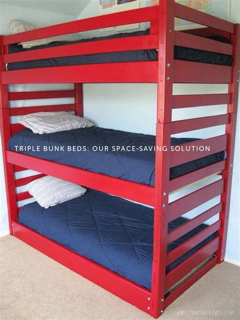 ikea bunk beds for sale 25 best ideas about bunk beds for sale on pinterest