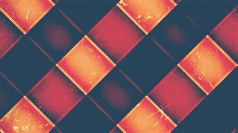 wallpaper abstract qhd an abstract pattern abstract qhd wallpaper wallpaper