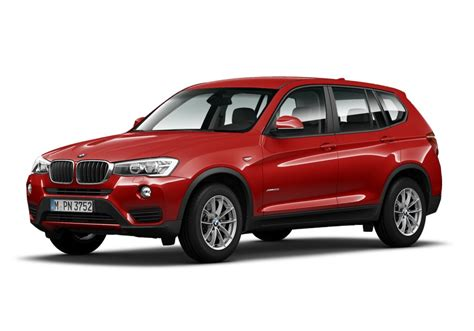 bmw x3 colors bmw x3 f25 restyl 233 2017 couleurs colors