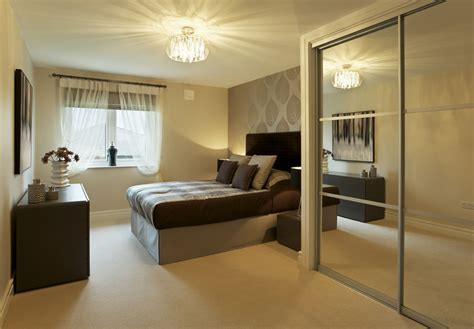 bedroom fitters m b f fitted bedrooms manchester fitted wardrobes