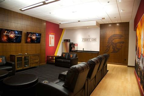 Locker Room Bar by 17 Best Images About Facility Graphics On