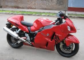 Www Suzuki Moto Image Gallery Moto Hayabusa