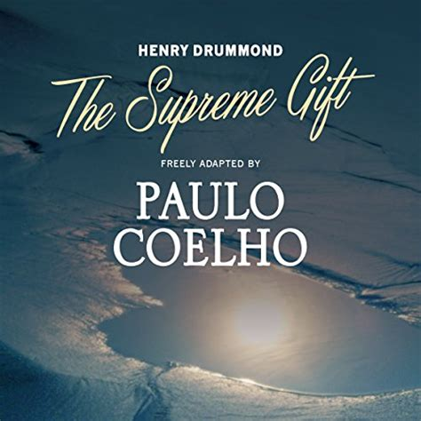 alchemist book paulo coelho audio allace reviews