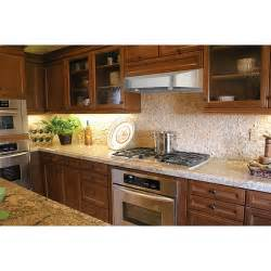 30 Inch Kitchen Cabinet Brushed Stainless Steel 36 Inch Under Cabinet Kitchen