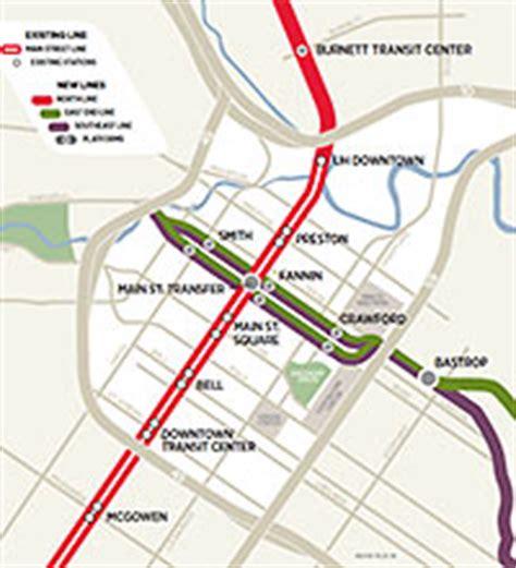 houston map with metro rail metro rail gets back on track tomorrow swlot