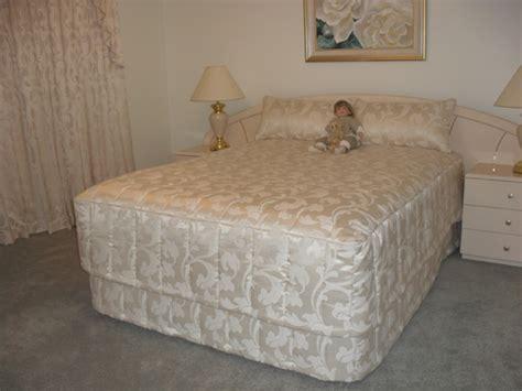 custom made bedspreads and drapes custom made bedspreads and drapes 28 images custom
