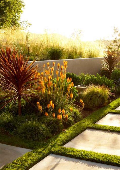 Home Landscape Design Premium V17 Home Landscape Design Premium Home And Landscaping Design