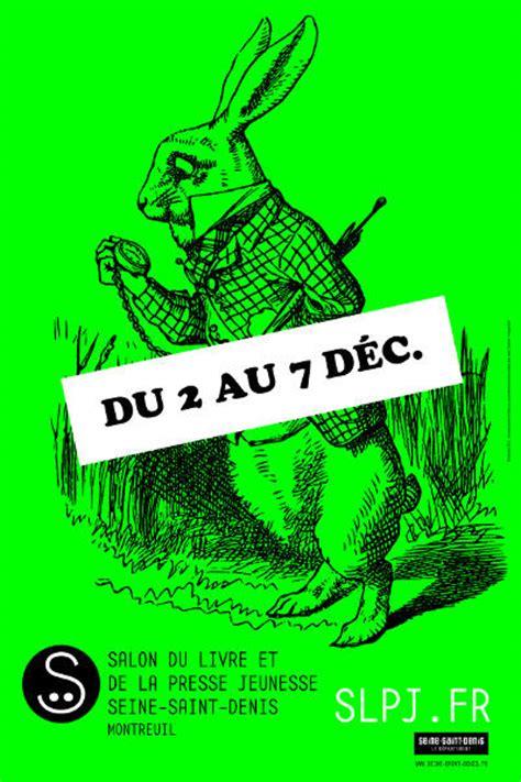Salon Du ç Salon Du Livre Jeunesse 224 Montreuil Fait D Images Le