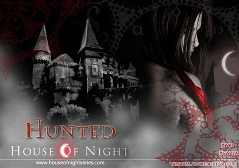 Cover design and my character s 187 house of night seri 3 copy
