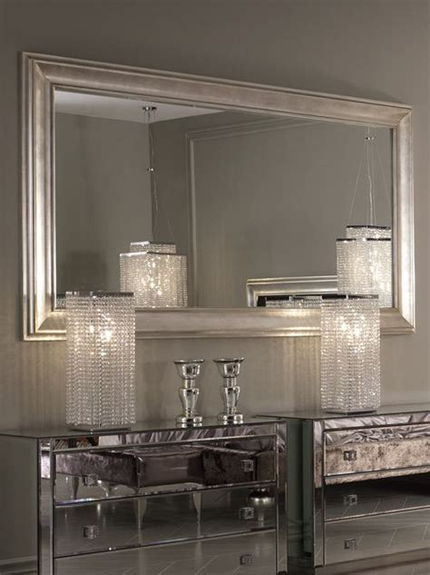 all mirror bedroom set 118 best images about all things silver on pinterest