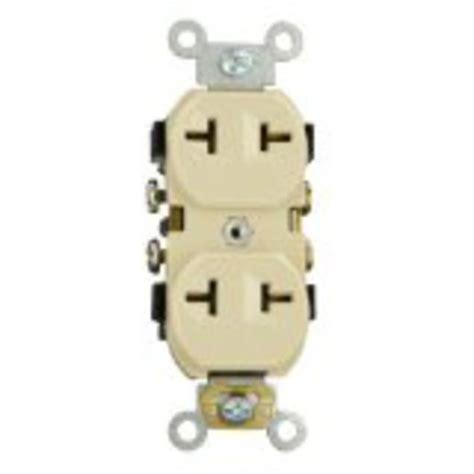 120v receptacle 28 images 120v 3 wire twist lock