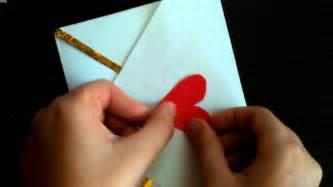 sueslue kartpostal yapimi enguezelorigamiler youtube