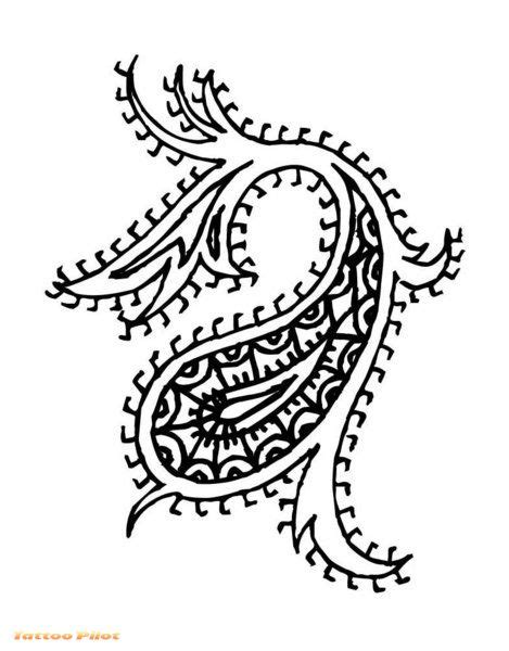 henna tattoo motive tattoopilot henna designs tattoos