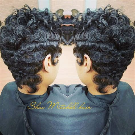 haircut near me chicago natural hair black salon chicago hair salon chicago