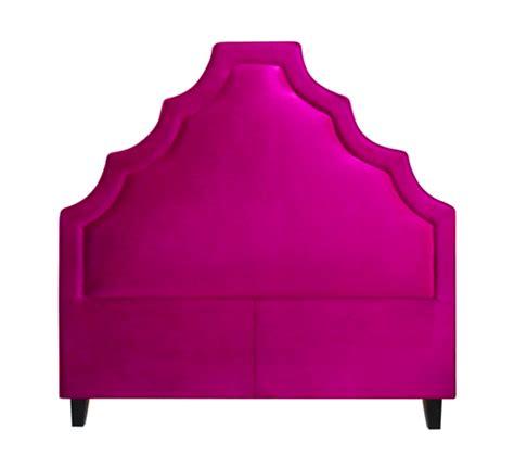princess crown headboard powell princess crown twin size purple headboard