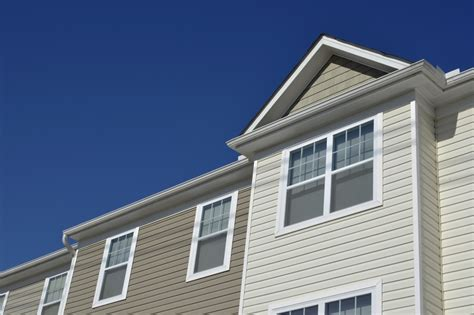 window boxes for vinyl siding how to hang window boxes on vinyl siding