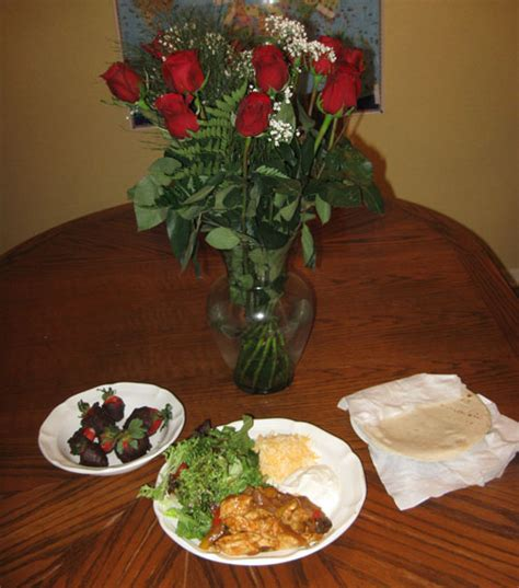 5 simple reasons to celebrate valentine s day at home half size me