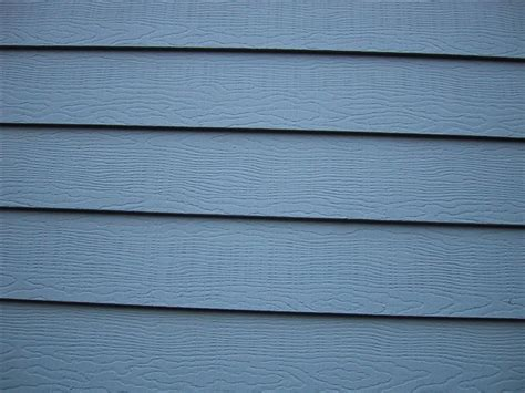 masonite house siding masonite house siding 28 images related keywords suggestions for masonite siding